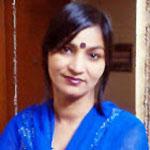 JyotsanaPradeep