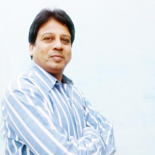 Sanjay_Verma