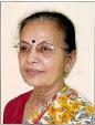 SudhaBhargav