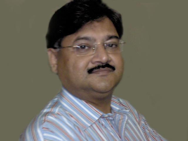 Sanjeev Nigam