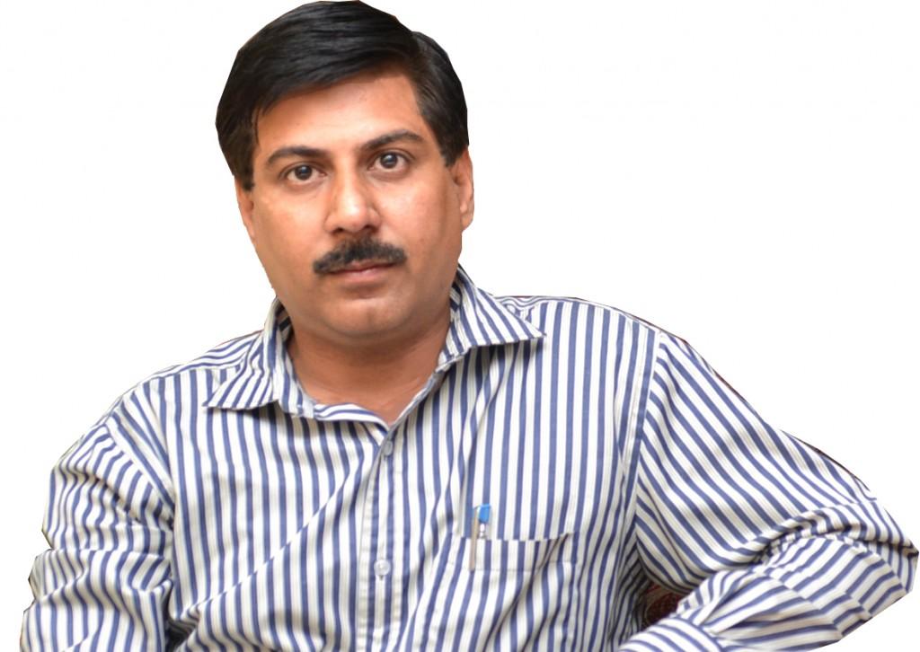 Chandresh Kumar_new