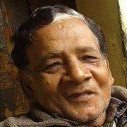 Rameshraj Tewarikar