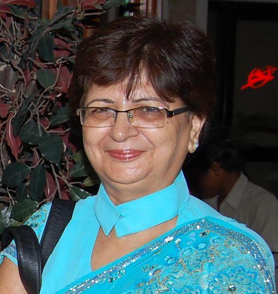 MadhuSandhu