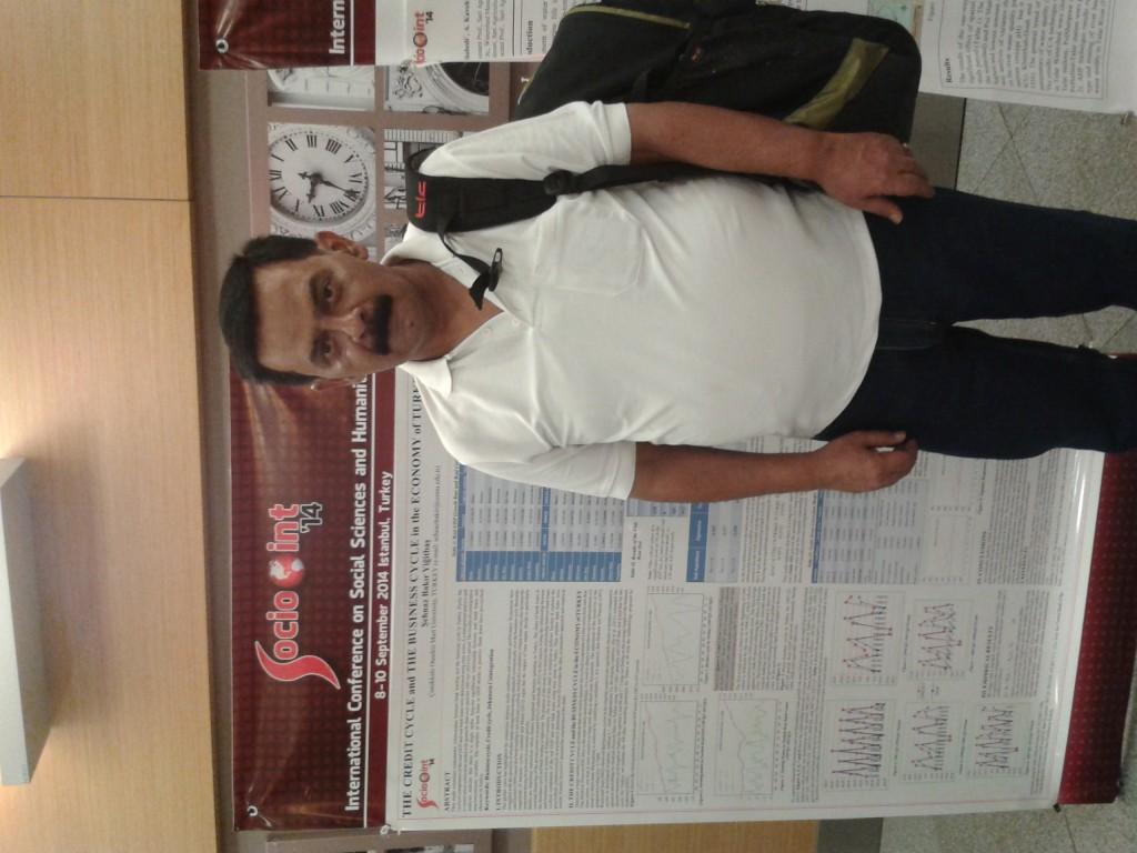 Aditya Angiras