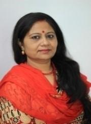 Dr Lata Agarwal