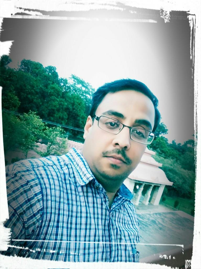 Gyan_Prakash