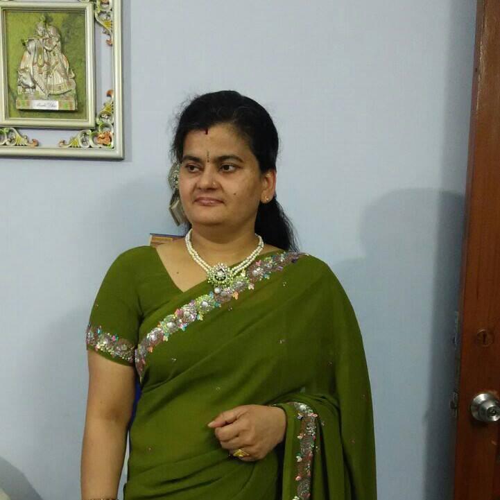 Savita_Mishra