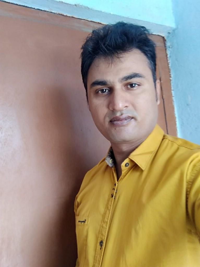 Mrinal_Ashutosh